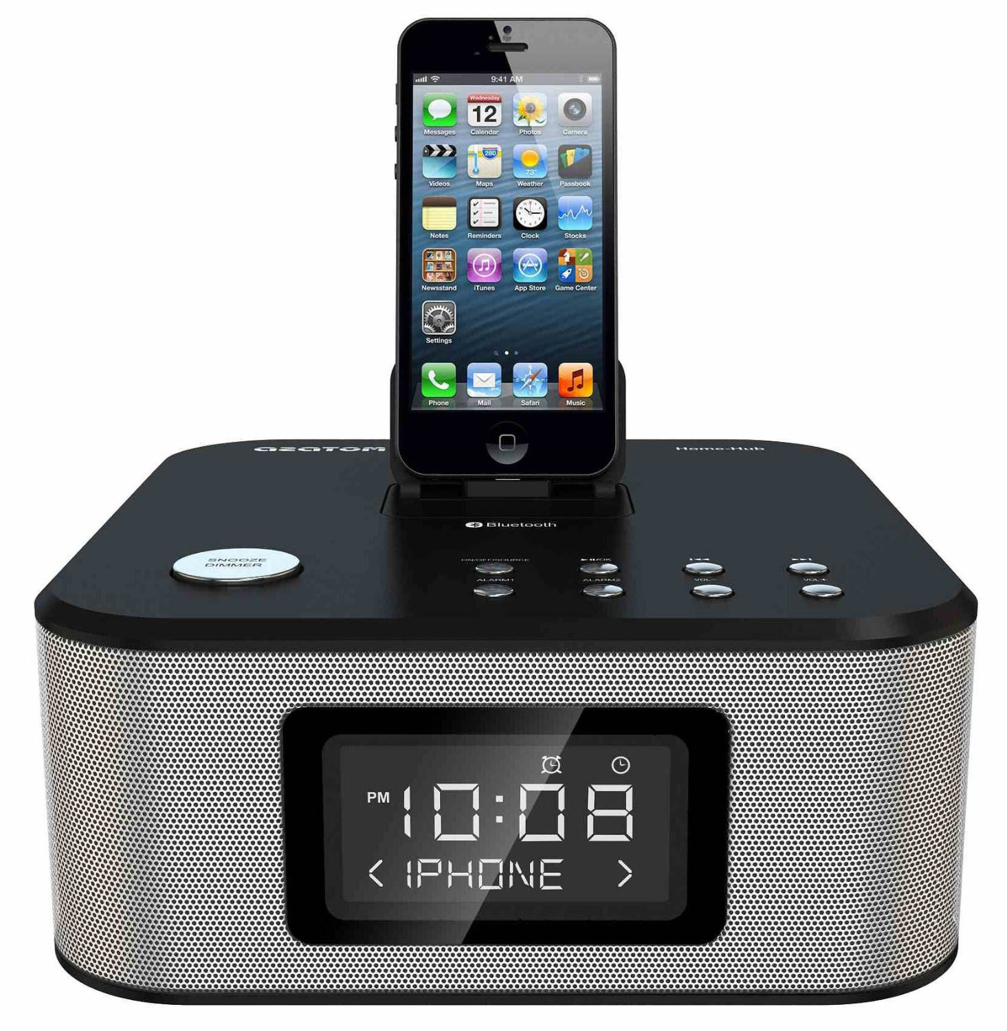 headphones earphones docking stations bluetooth. Black Bedroom Furniture Sets. Home Design Ideas