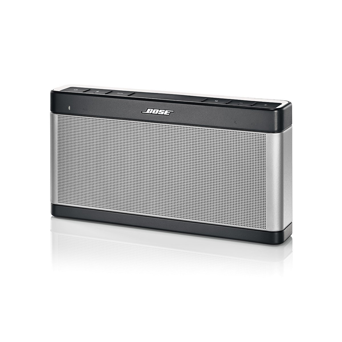 Bose Bluetooth Speakers Sale