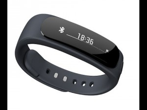 bluetooth watch image