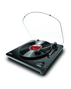 ION Audio Air LP image