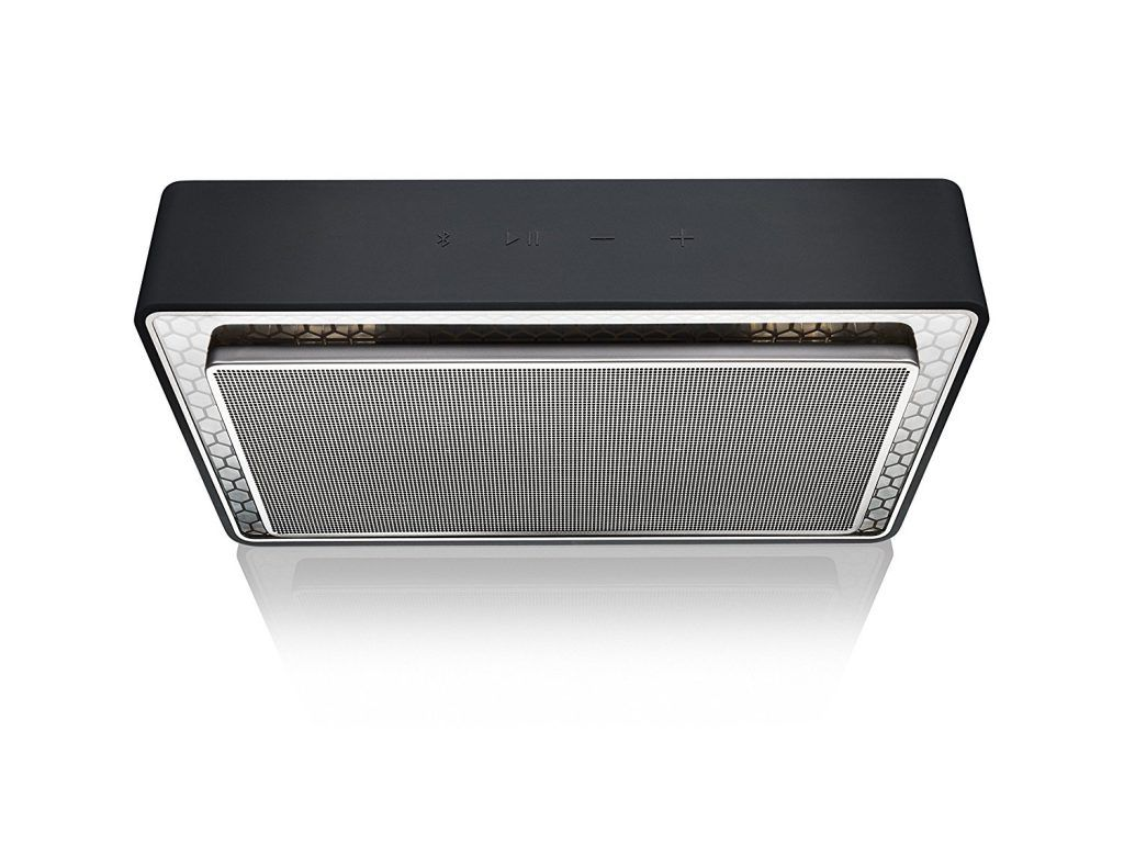 bowers wilkins bluetooth speakers image