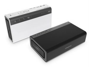 creative sound blaster roar image