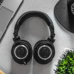 best bluetooth wireless headphones image