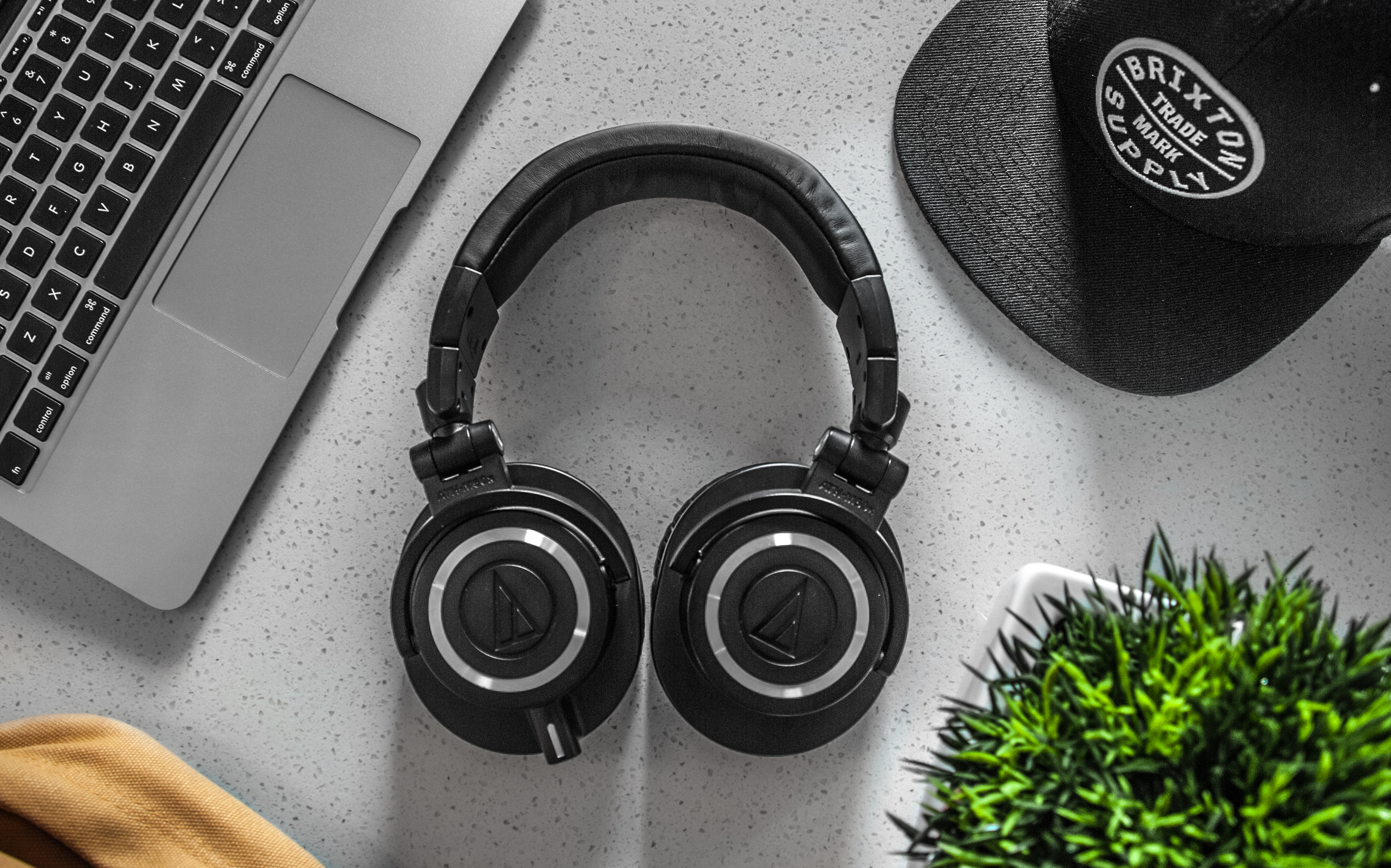 Best Bluetooth Wireless Headphones