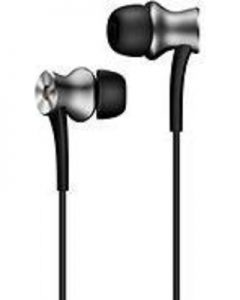 1MORE E1004 Dual-Driver LTNG ANC Active Noise Cancellation In-Ear Headphone image